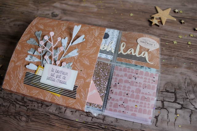 blog-hop-pocket-letters-marlene-1